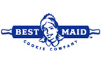 Best Made Cookie Co.