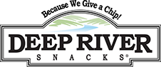 deep-river-logo