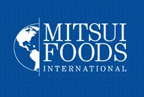 Mitsui Foods Inc.